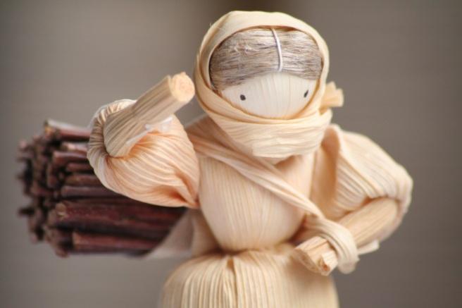 woman-doll-1376662-1920x1280