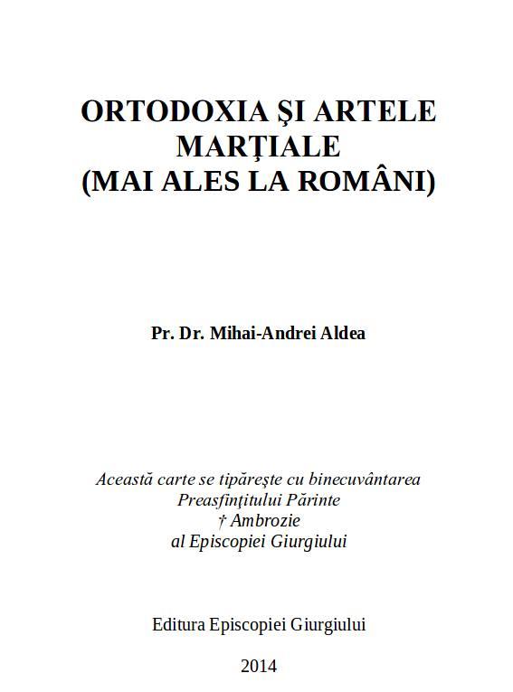 ortoxia - Copy